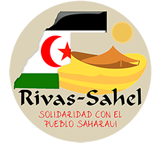 Rivas-Sahel_02052018_04